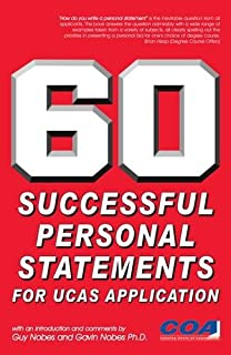 Personal Statement     How    UKEC     A global education agency Pinterest
