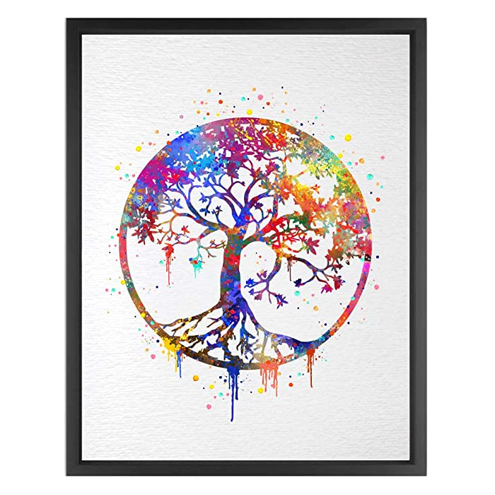 Top 10 24X30 Wall Decor Painting