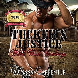 Tucker's Justice