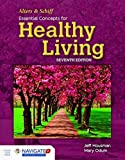 img - for Alters and Schiff Essential Concepts for Healthy Living book / textbook / text book