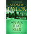 An Air That Kills: The Lydmouth Crime Series Book 1