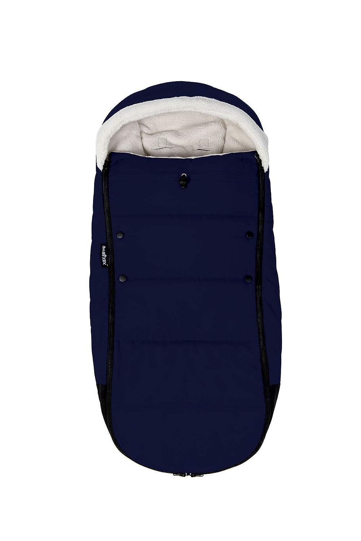 Sacos de abrigo Babyzen BZ10209-10 Accesorios