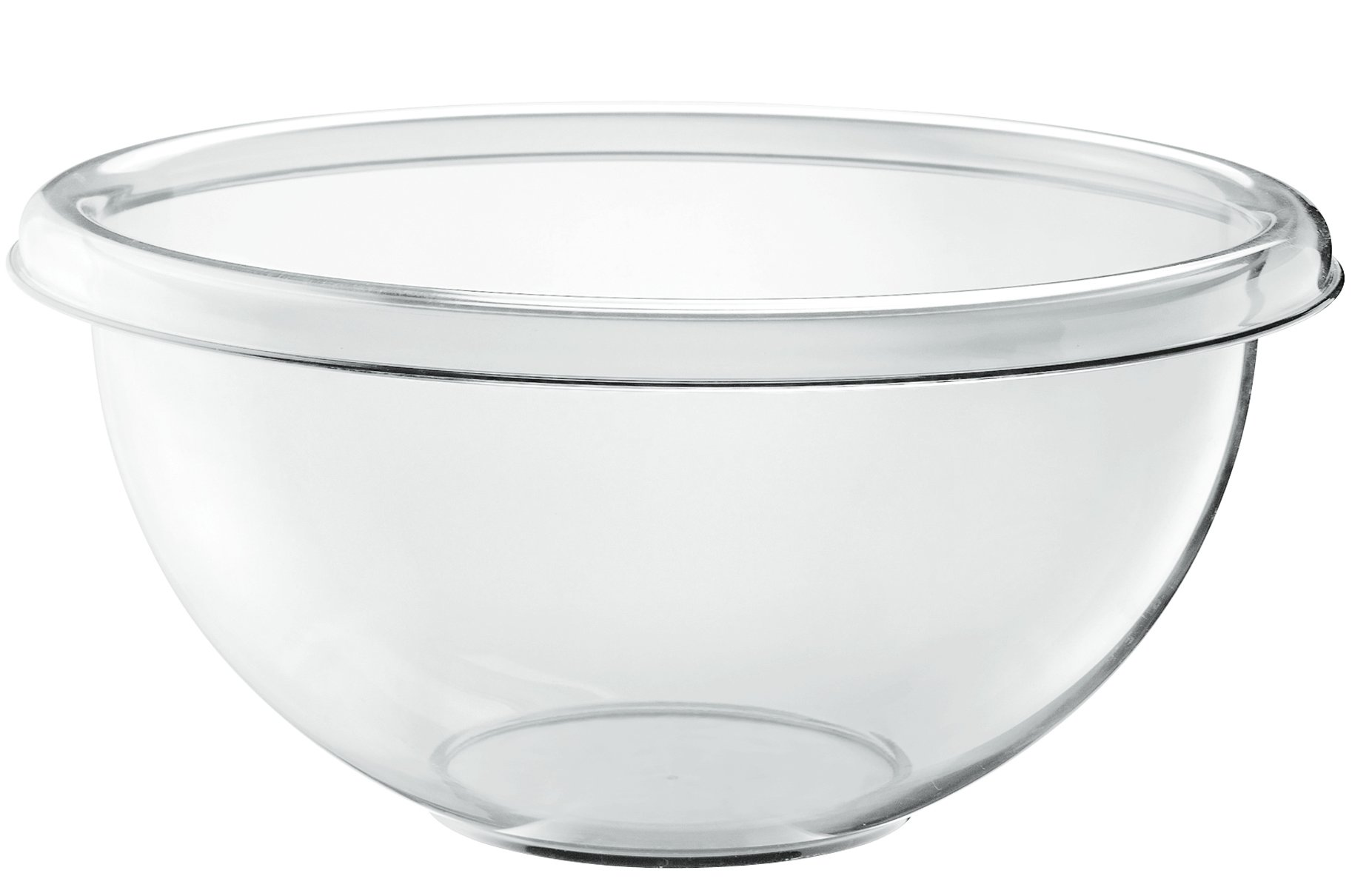 Guzzini Happy Hour Bowl, 13-3/4-Inches