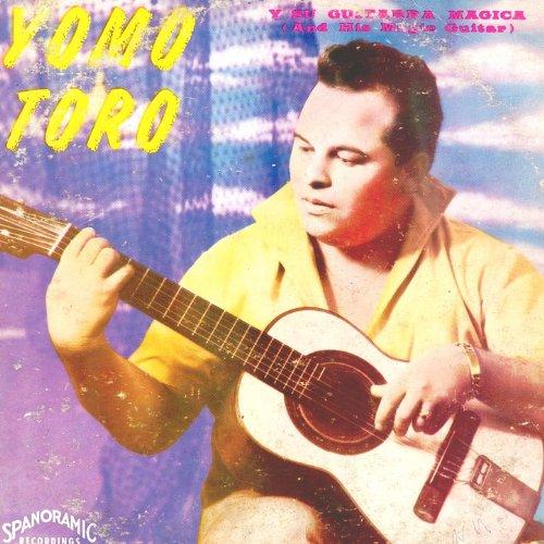 ... Y Su Guitarra Magica