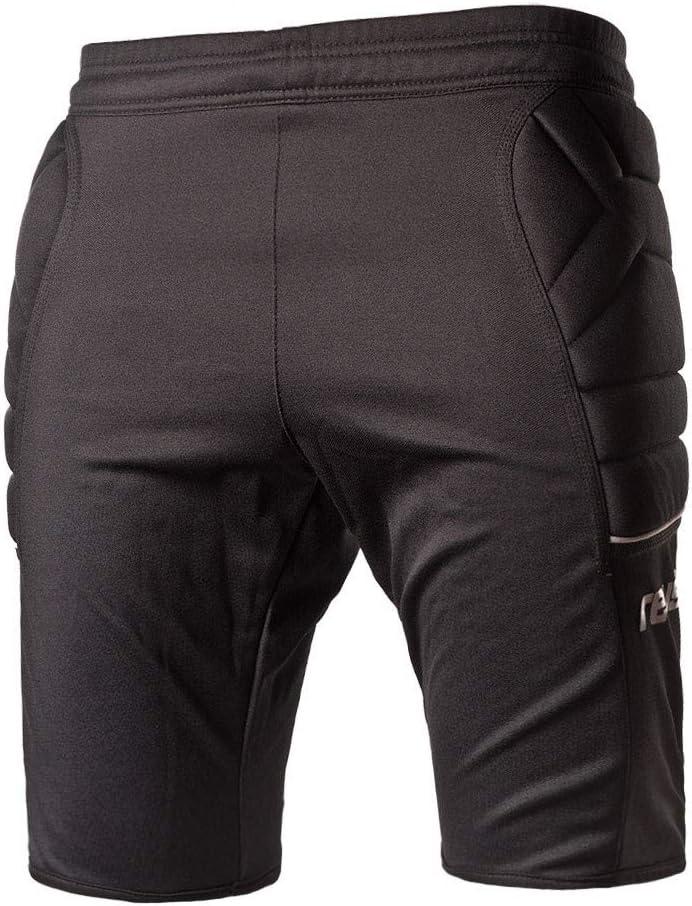 Contest Pantaloncini Uomo Reusch