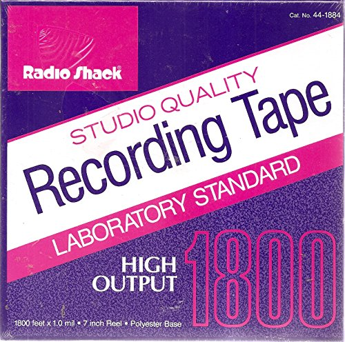 studio-quality-recording-tape-laboratory-standard-high-output-1800