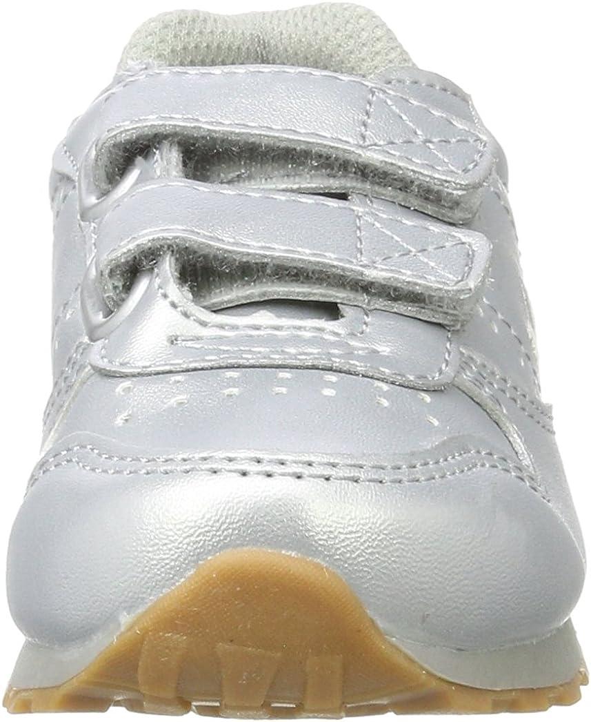 Baskets Hautes Fille Lico Glare V