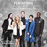 Thats Christmas To Me (Deluxe Edition)