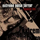 Damage 381 by Extreme Noise Terror (1999-11-10)