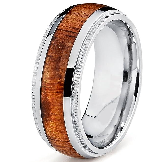 Wedding Rings Payment Plans 56 Luxury Titanium Wedding Band Engagement
