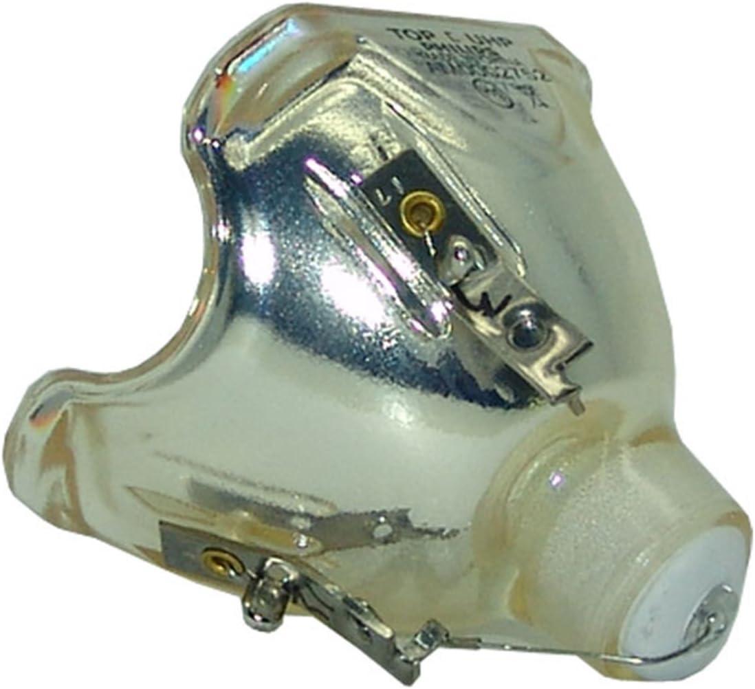 Lutema Platinum Bulb for JVC DLA-X500RBU Projector Lamp with Housing Original Philips Inside