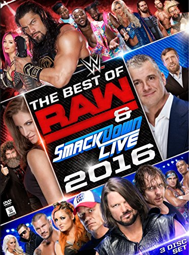 wwe-best-of-raw-smackdown-2016-dvd