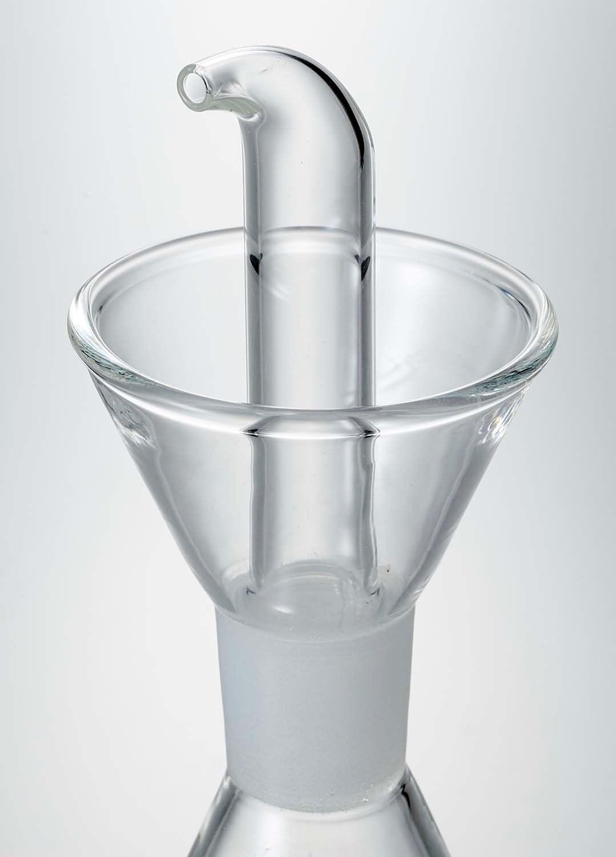 Bormioli Luigi 10030//01 Dispenser per Olio//aceto