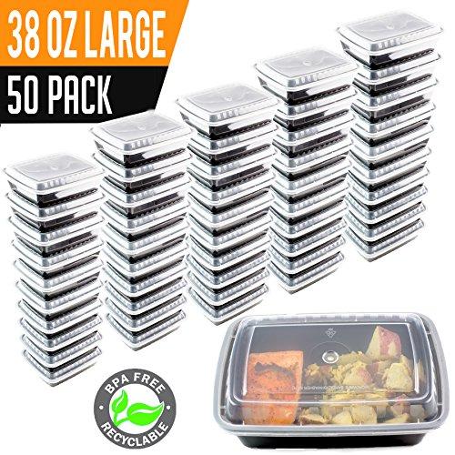 4865 foodsaver - 8