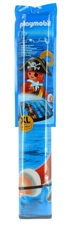 Playmobil 008002 Soleil Pare Brise