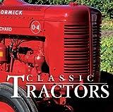 Classic Tractors, , 1412712238