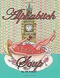 Alphabitch Soup, Jill Ireland, 1477558330