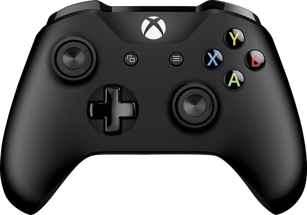 5000+ Modded Controller for Microsoft Xbox One - Works on All Shooter Games - Multiple Colors Available (Original)