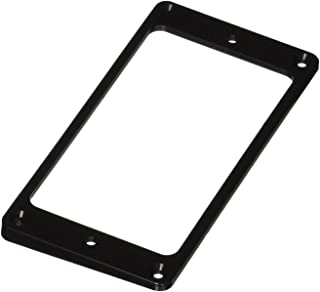 """product image for Gibson Gear PRPR-010 Pickup Mounting Ring 1/8"""" Neck, Black"""