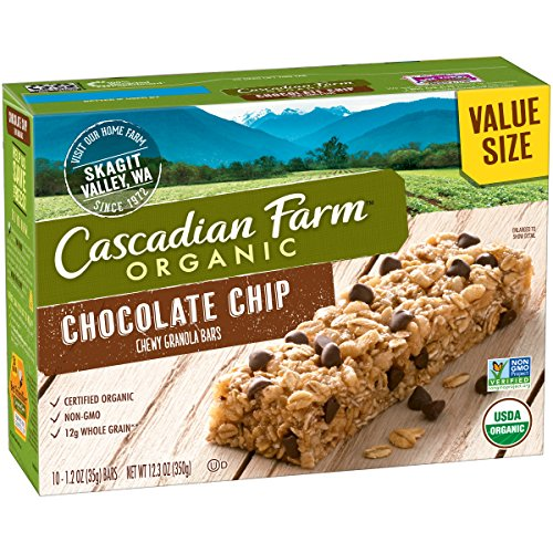 cascadian-farm-chewy-granola-bar-organic-non-gmo-chocolate-chip-10-12-oz-bars