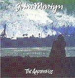 The Apprentice by John Martyn (1990-01-01)