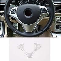 Yiwang - Funda para volante de coche