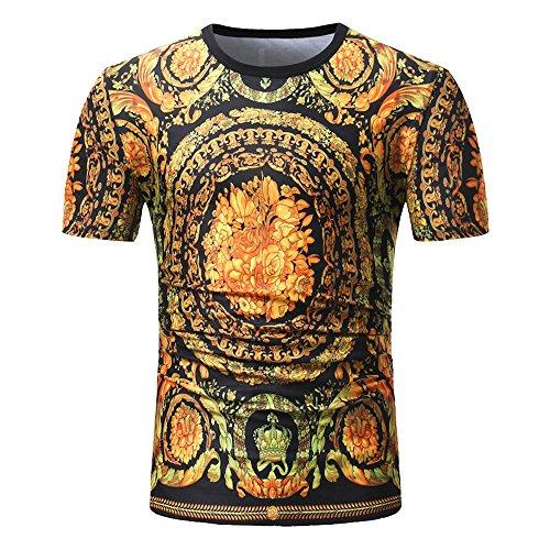 Chiefs Dri Fit Shirts Kansas City Chiefs Dri Fit Shirt