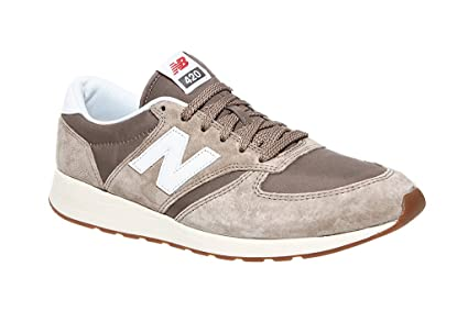 New Balance MRL420-S3-D Sneaker