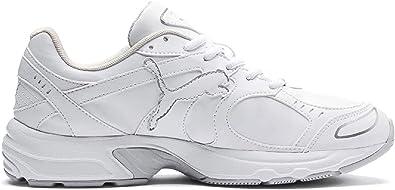 scarpe fitness puma
