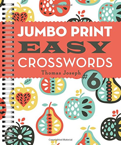 jumbo-print-easy-crosswords-6-large-print-crosswords