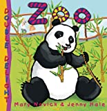 Zoo, Mary Novick, 1877003778