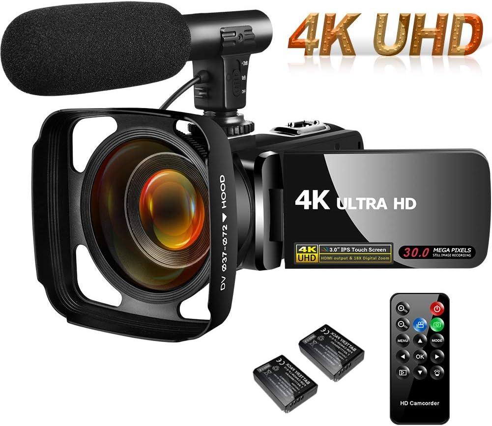 vlogging cameras for beginners