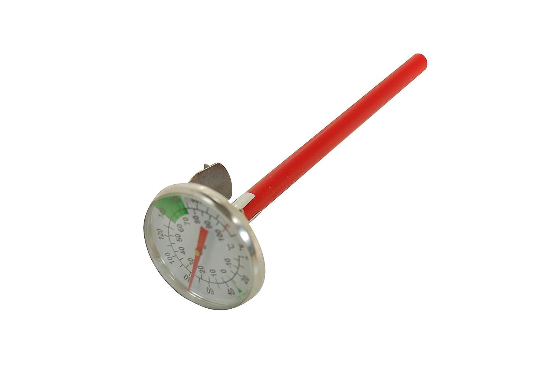 Onapplianceparts Universal Coffee Maker Thermometer UN84701