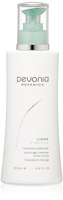 Pevonia Phyto-Gel Cleanser 6.8 oz Babor - Relaxing Anti-Jetlag Cream - 50ml/1.7oz