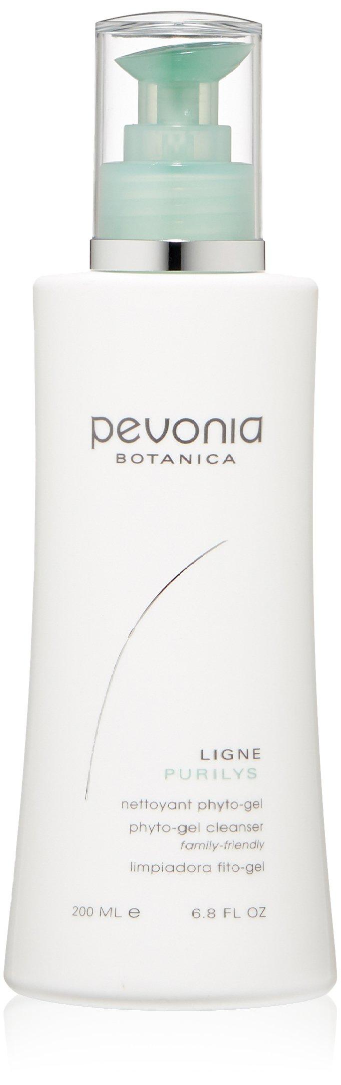 Pevonia Phyto-Gel Cleanser, 6.8 Fl Oz