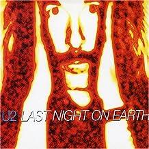 Last Night on Earth Pt.1