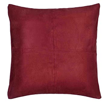 Amazon.com: Madura pillowcover Montana: Home & Kitchen