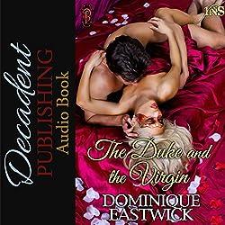 The Duke and the Virgin