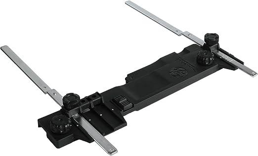 Makita Führungsschienen-Adapter 192506-3  für Führungsschienen 1,4m 1,9m 3 m