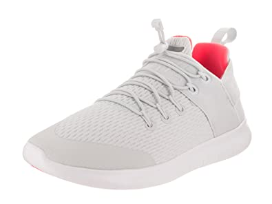 649aeb61d1d Image Unavailable. Image not available for. Color  NIKE Women s Free Rn  CMTR 2017 ...