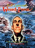 Weird Poems: The Complete H.P Lovecraft Poems from Weird Tales