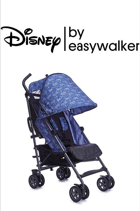 Disney by Easywalker Buggy Mickey Original