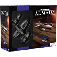 Deals on Fantasy Flight Games FFG Star Wars Armada Fleet Starter SWM35