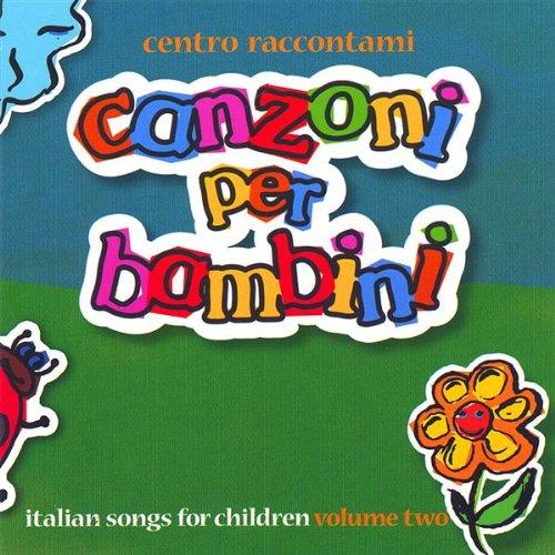 Amazon.com: La Famiglia: Centro Raccontami: MP3 Downloads