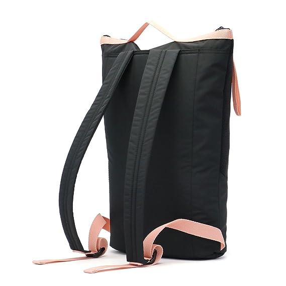 Puma Polyester 29 cms Puma Black Messenger Bag (7537401)  Amazon.in  Bags 782a710a4d780