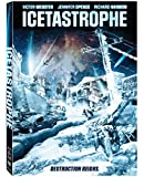 Icetastrophe [Import]