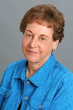 Gloria G. Harris