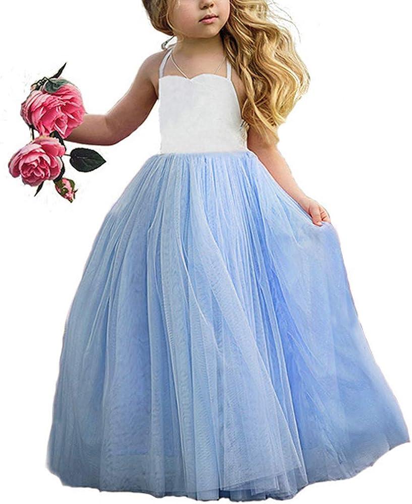 Garden Princess Tutu Dress Pansy Princess Tutu Dress Flower Princess Tutu Dress