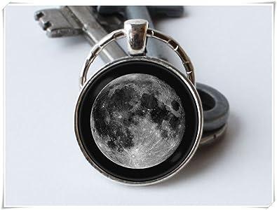 Beautiful Dandelion Llavero Luna Luna Luna Luna Luna Luna ...