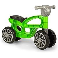 Chicos - Correpasillos con cuatro ruedas Mini Custom